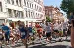 Europamarathon (310)