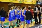 Citronex UKS Basket Zgorzelec - UKS Lider Swarzędz