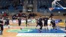 PGE Turów przedłuża szanse na play-off