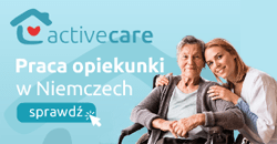 Active Care