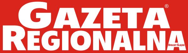 Gazeta Regionalna Dolny Śląsk | Zgorzelec, Bogatynia, Lubań, Goerlitz