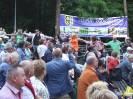 Festiwal Piosenki Greckiej – sobota