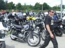 I Zlot Motocyklowy w Zgorzelcu