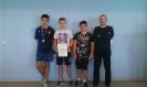Mistrzostwa Miasta i Gminy w tenisie stołowym (12)