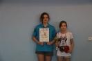 Mistrzostwa Miasta i Gminy w tenisie stołowym (1)