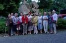 Seniorzy z DŚ w Libercu